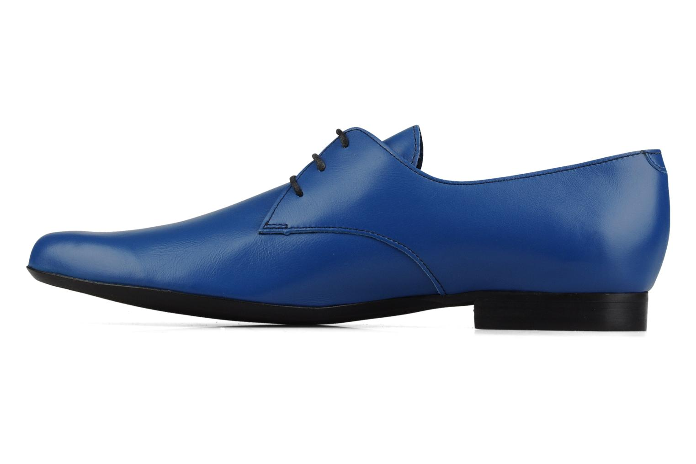 Yam Vachette blue