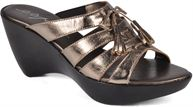 Wedges Dames Atiras