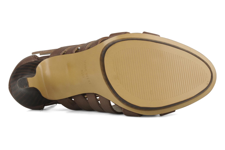 Seductive Mesa brown