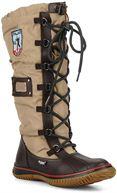 Chaussures de sport Femme Grip