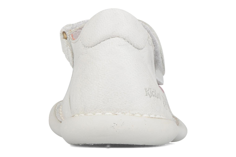 Magali Blanc