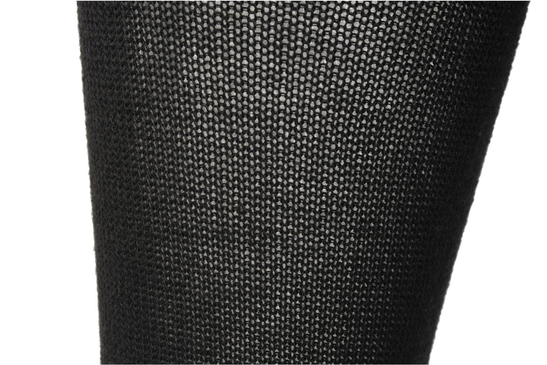 Rosay tights  Noir