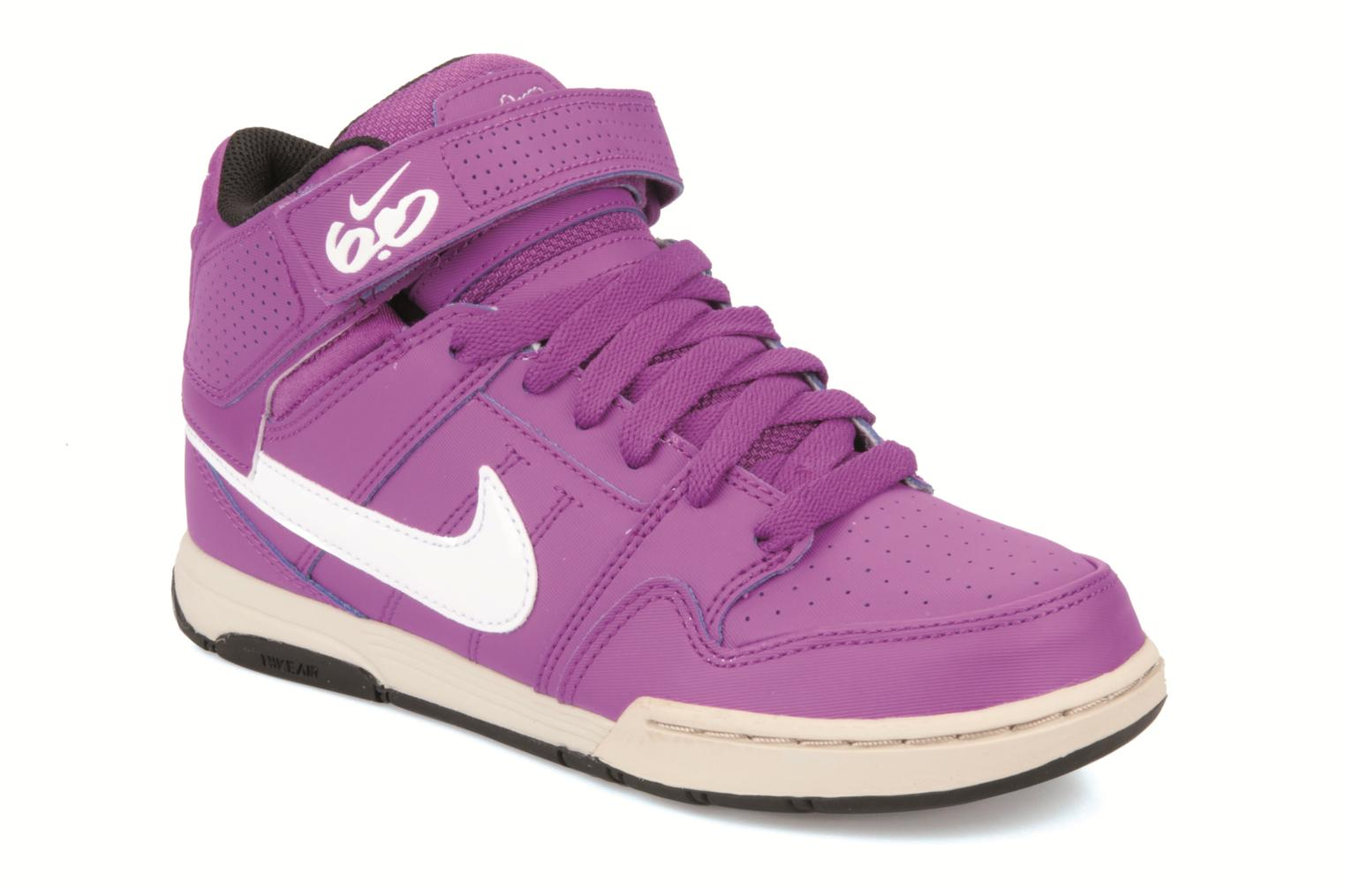 chaussures nike 6.0
