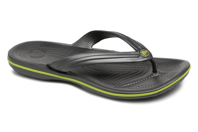 18048b2ef3383 Tongs Crocs LiteRide Flip M pour Homme Vente Confortable Footlocker Vente  Pas Cher Meilleur Jeu Réduction