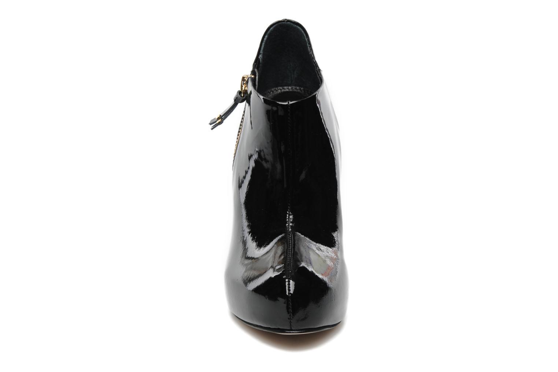 Stiefeletten & Boots Carvela Start schwarz schuhe getragen