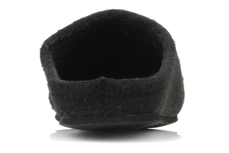 Onida Noir