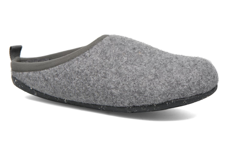 Grandes descuentos últimos - zapatos Camper Wabi 20889 (Gris) - últimos Pantuflas Descuento 6967f2