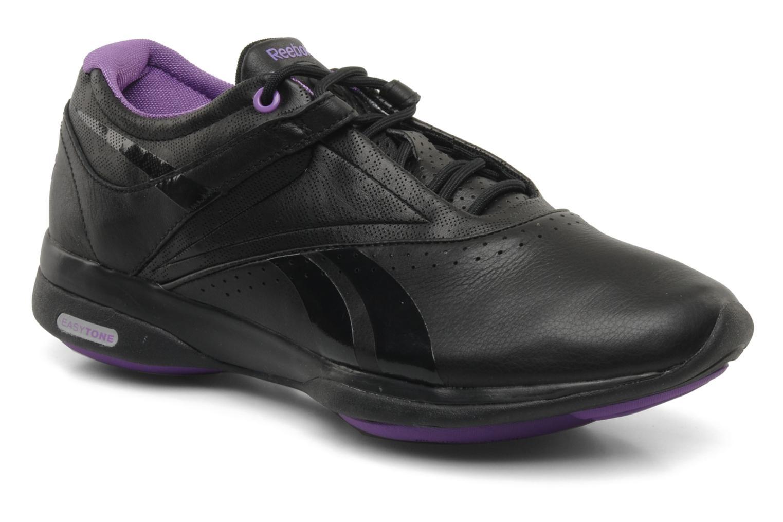 Scarpe sportive Reebok Easytone reeawaken Nero vedi dettaglio/paio