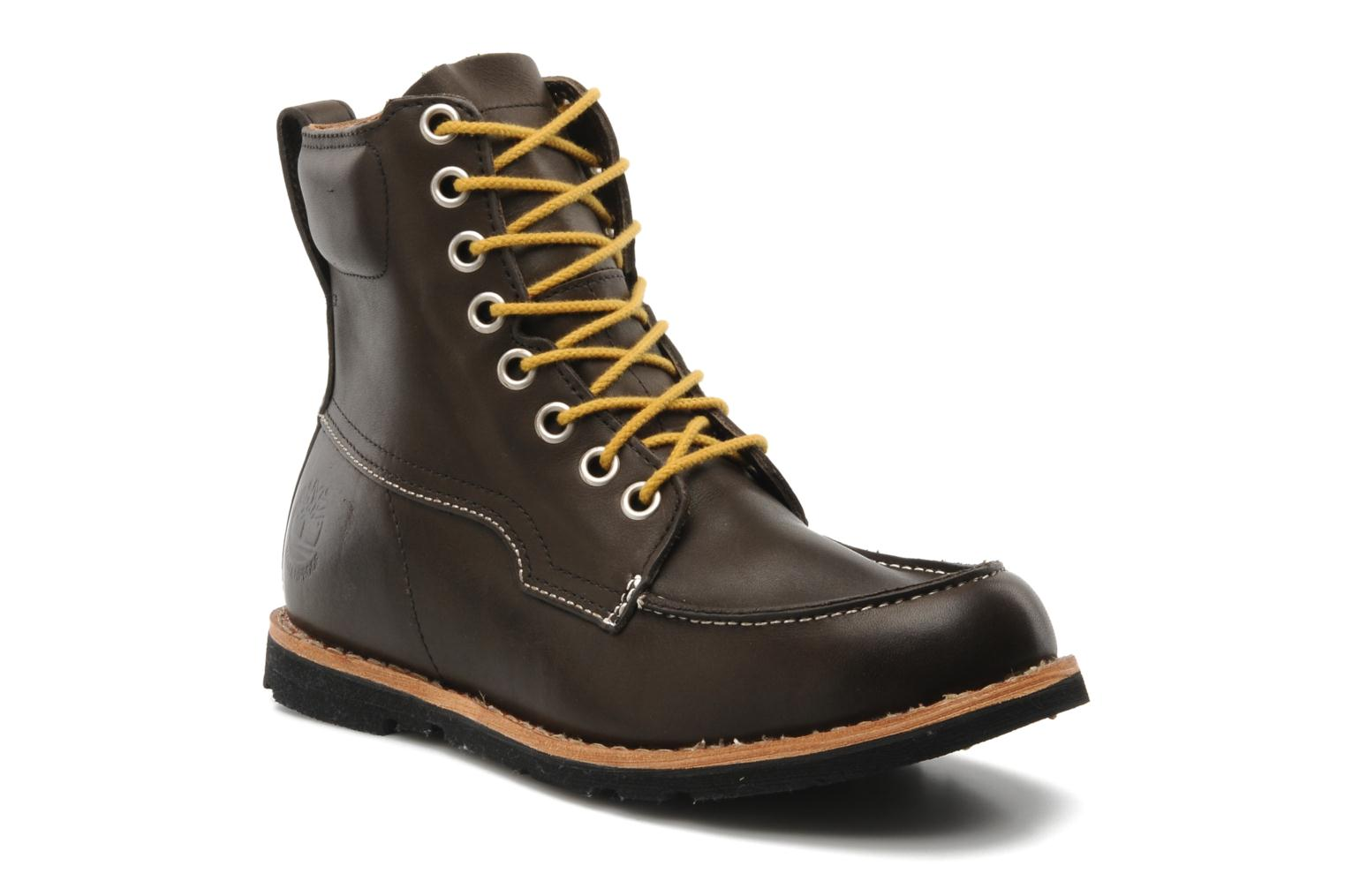 timberland earthkeepers rugged original