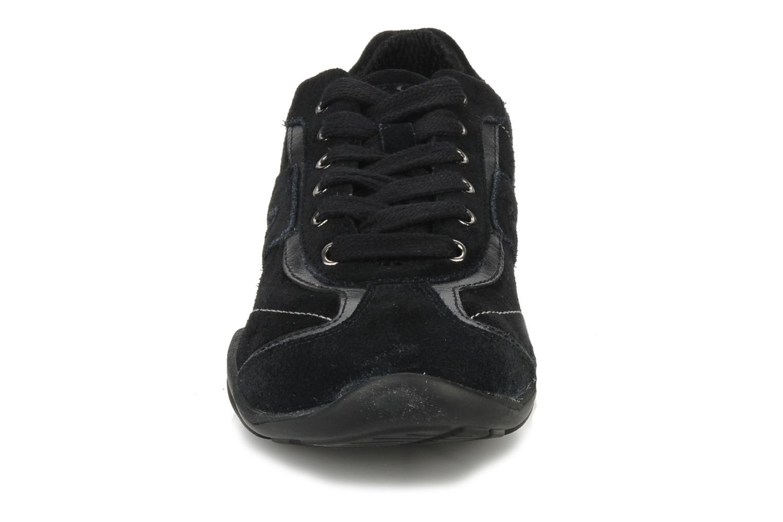 D ARROW D1320F Black