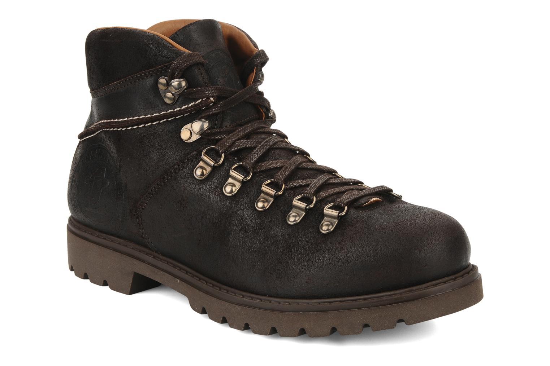 a0d9639c Kamik nationwide обувь. Интернет-магазин качественной брендовой обуви.