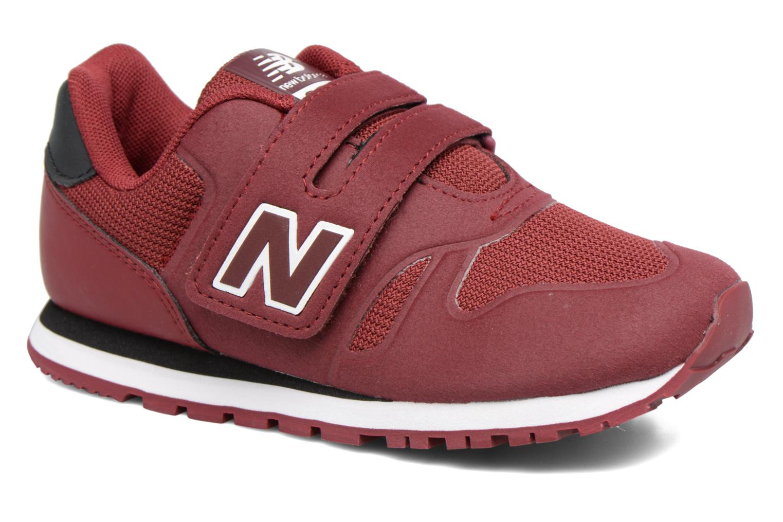 Sneakers New Balance Ka373 Bordò vedi dettaglio/paio