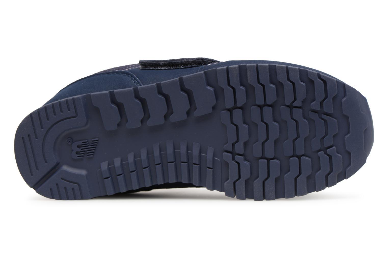 Sneakers New Balance Ka373 Blauw boven