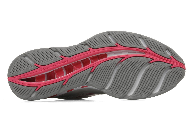 Chaussures de sport New Balance Ww800 Blanc vue haut