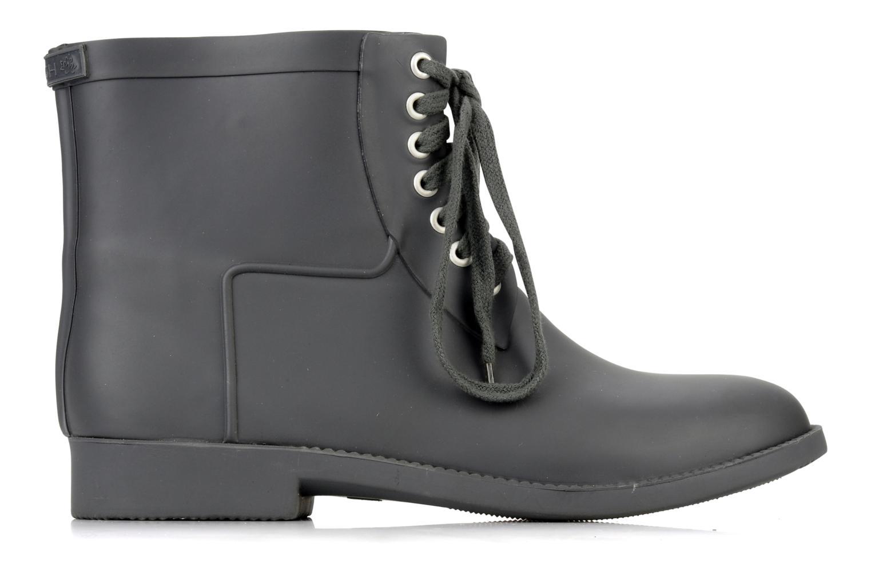 Boots en enkellaarsjes Tatoosh Clyde Grijs achterkant