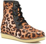 Bottines et boots Femme Beinta