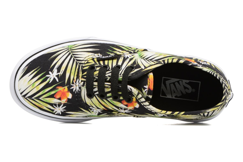 Sneakers Vans Authentic E Multicolor links