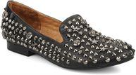 Loafers Women Elegant studs