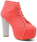 Ankle boots Women Lita