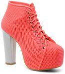 Bottines et boots Femme Lita
