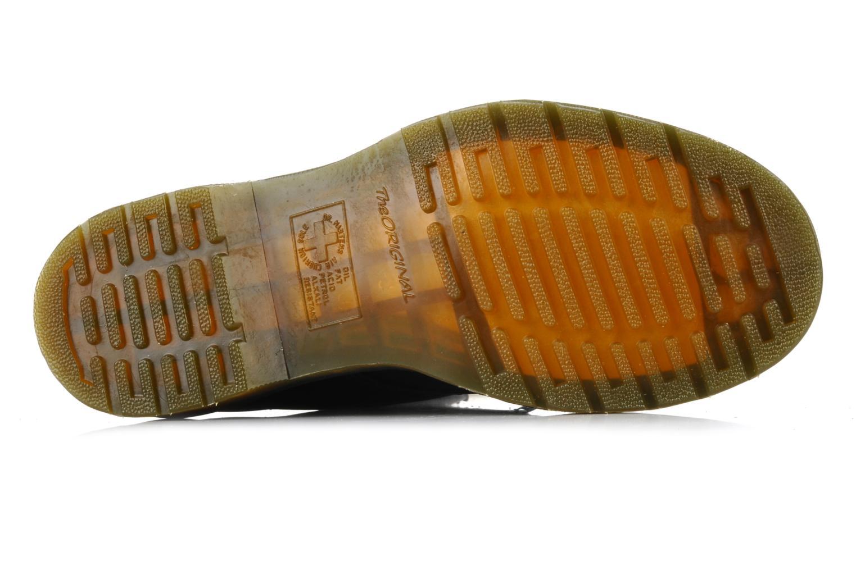 Boots en enkellaarsjes Dr. Martens 9733 Zwart boven