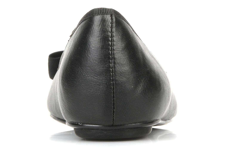 Febe Black soft