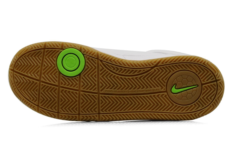 Sportschoenen Nike Lykin 11 bg Wit boven