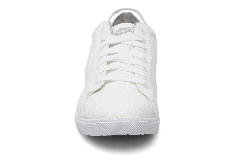 Sneakers Nike Wmns nike racquette Hvid se skoene på