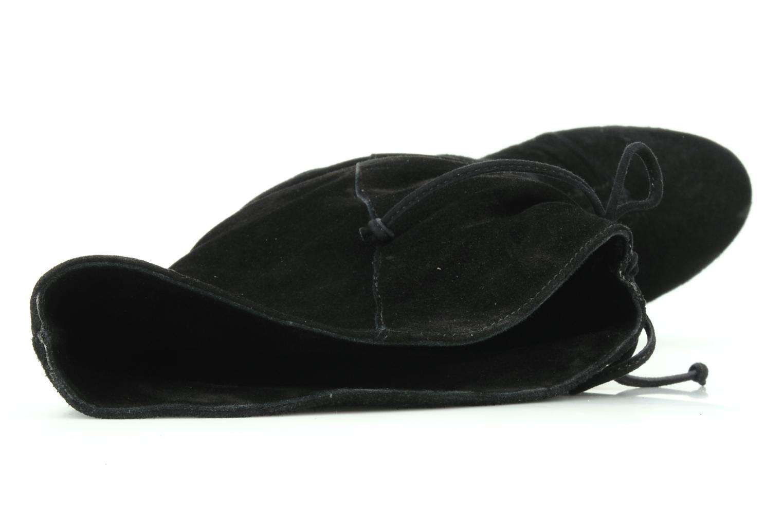 Platforma Noir
