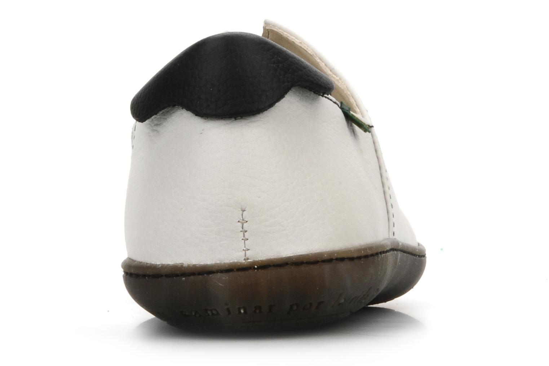 El viajero n°298 M Grain humo