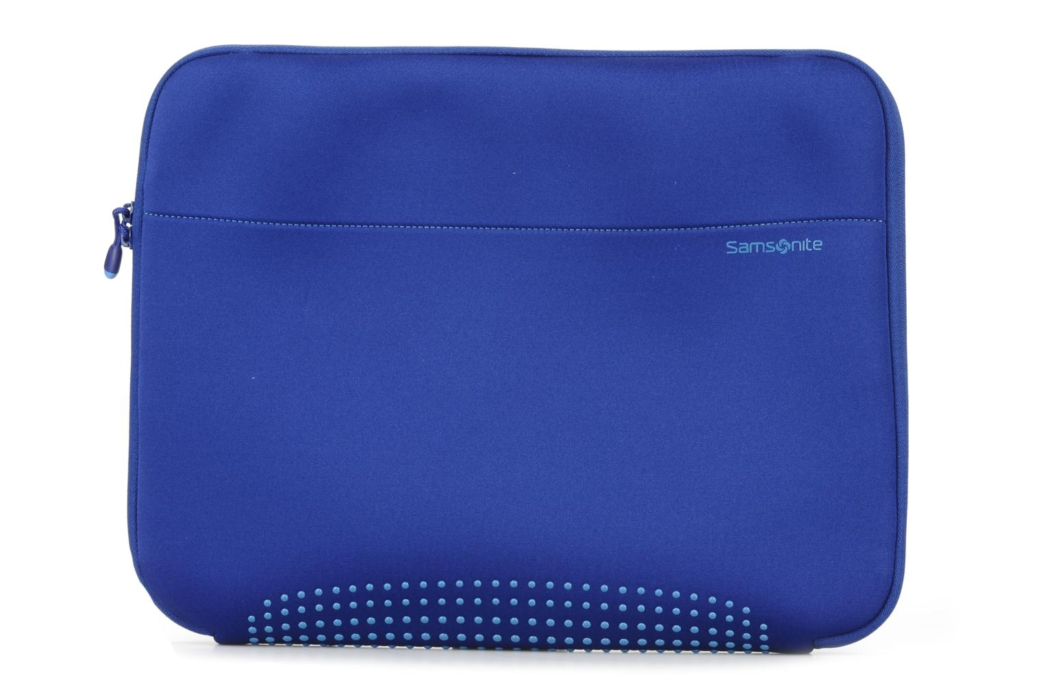 Aramon laptop sleeve 15,6 Cobalt