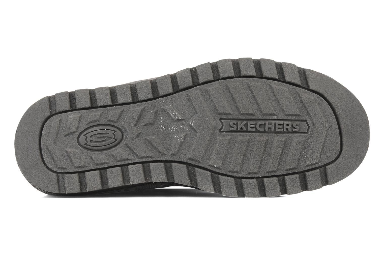 Støvler & gummistøvler Skechers Keepsakes br 47220 Grå se foroven