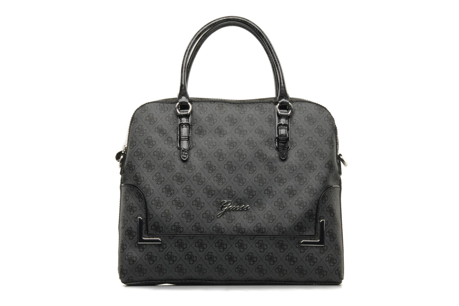 COVENTRY BRIEFCASE Black