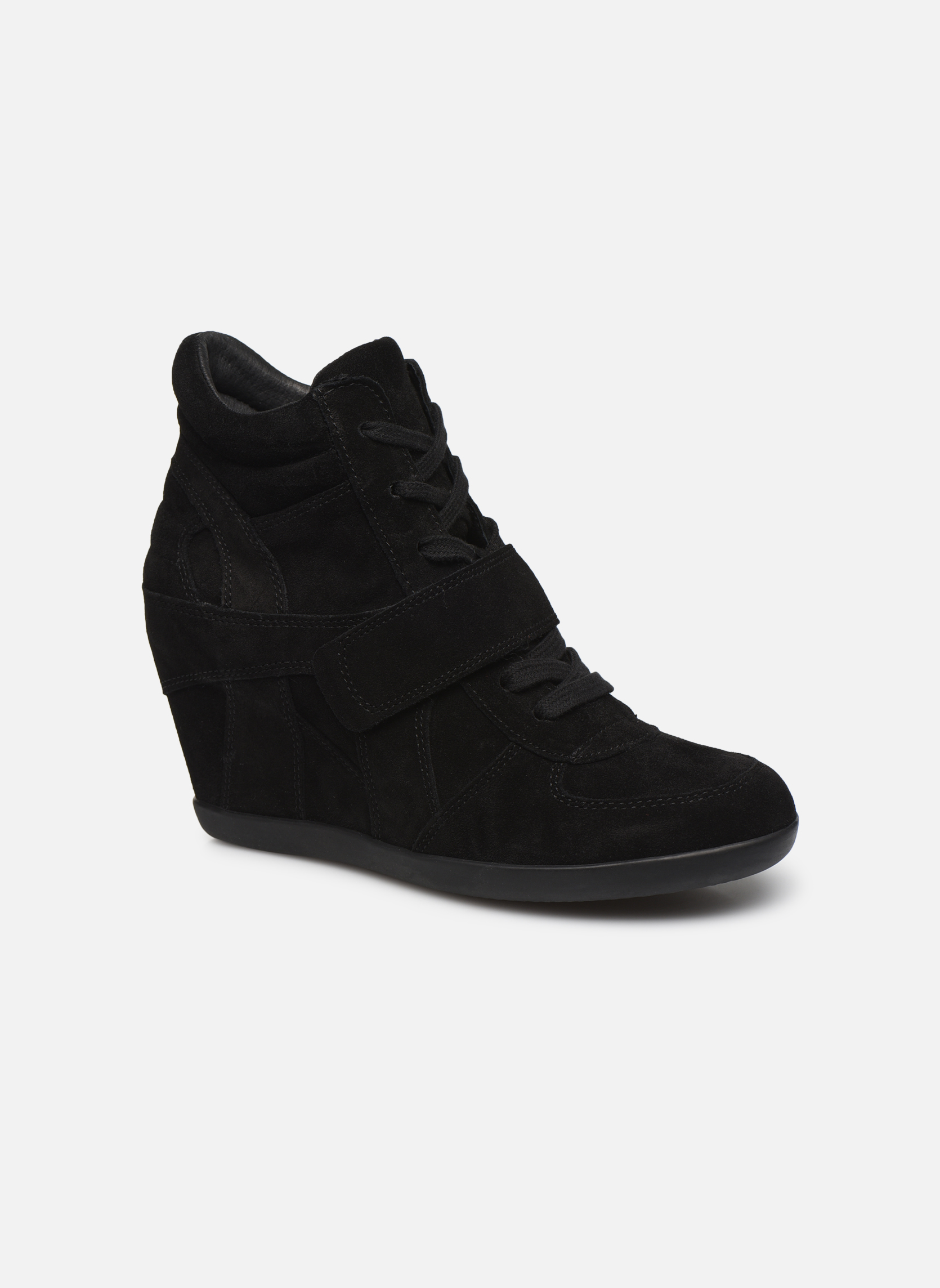 Sneakers Dames Bowie