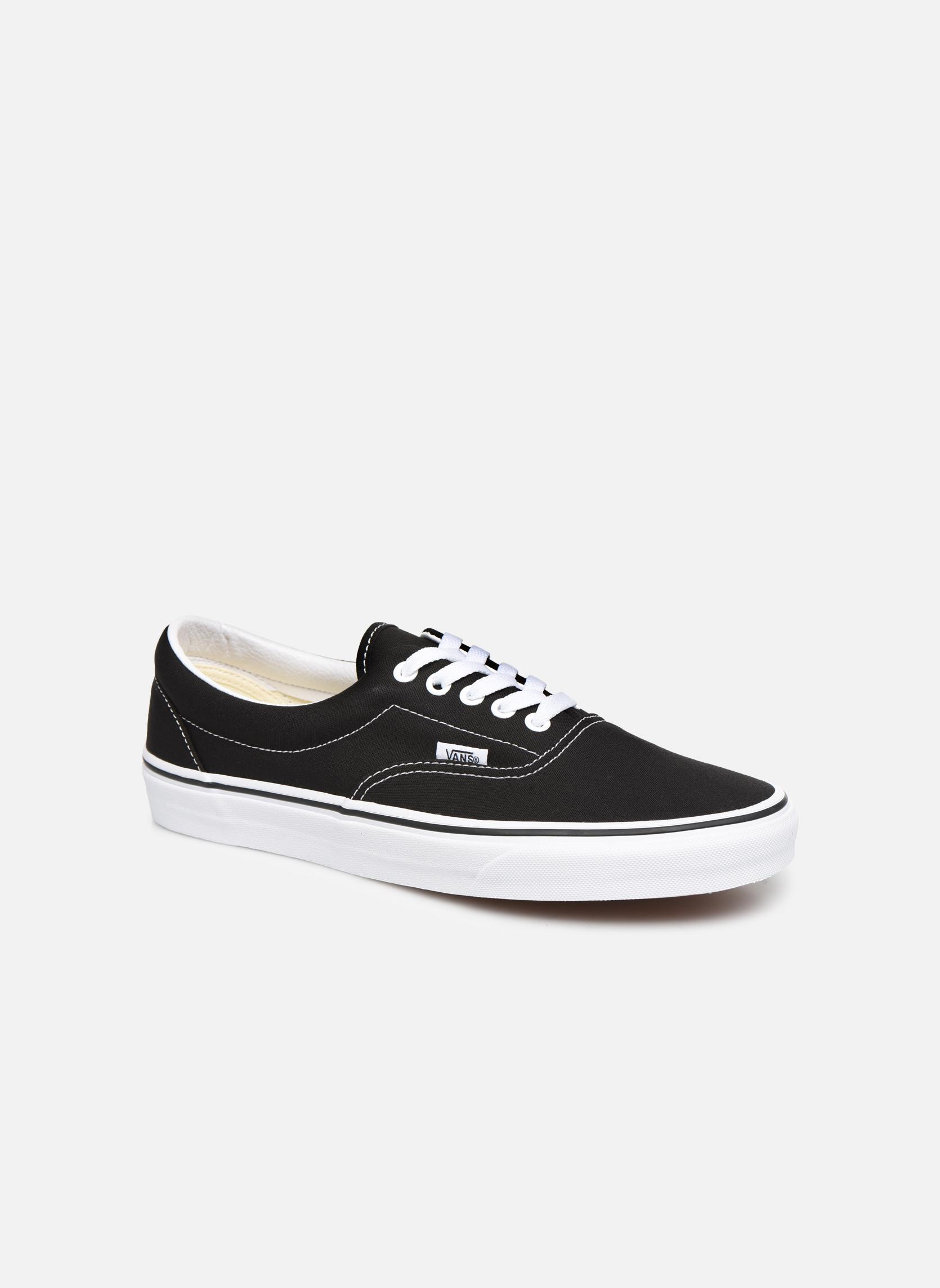 Sneakers Mænd Era