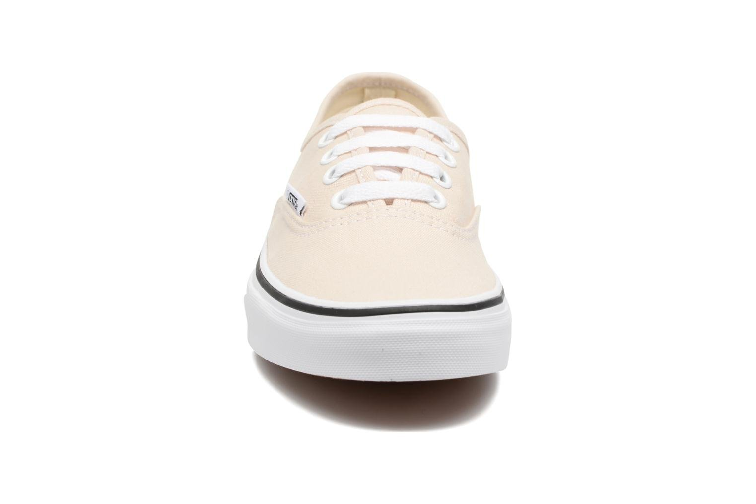 Authentic w Birch/True White