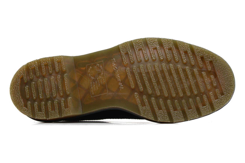 Zapatos con cordones DR. Martens 3989 Negro vista de arriba