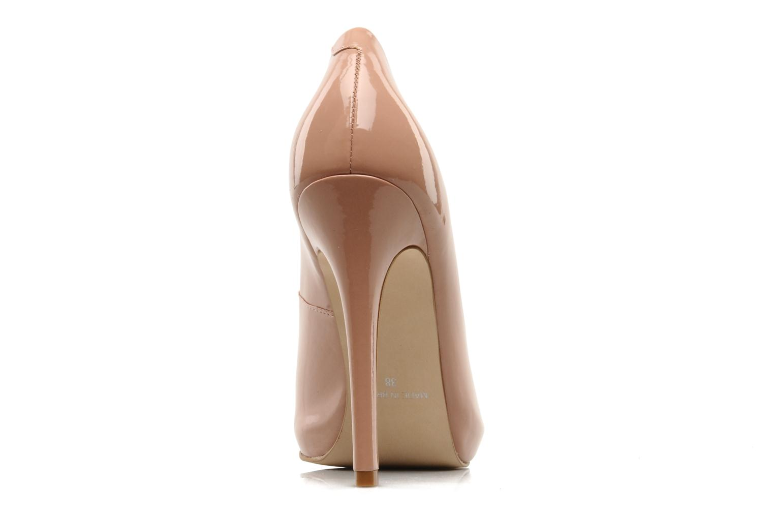 High heels Carvela AUSTRALIA Pink view from the right
