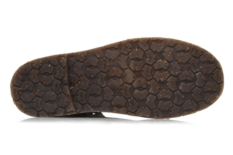 DUTTON LO Chocolate