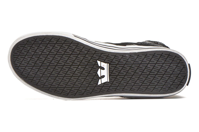 Skytop Black/Croc/White