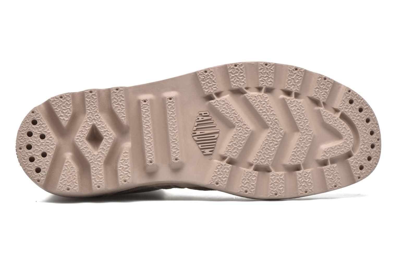 Sneakers Palladium Us Baggy F Bruin boven