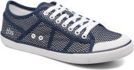 Sneakers Dames Violay