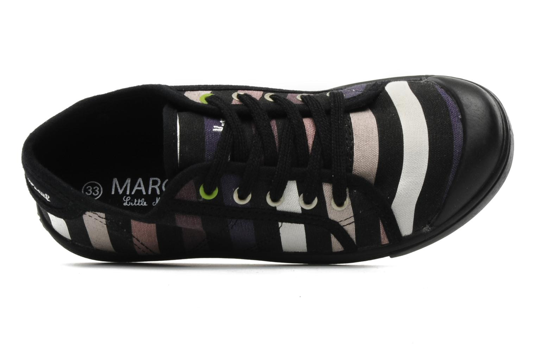Sneakers Little Marcel Benikids Prints Multicolor links