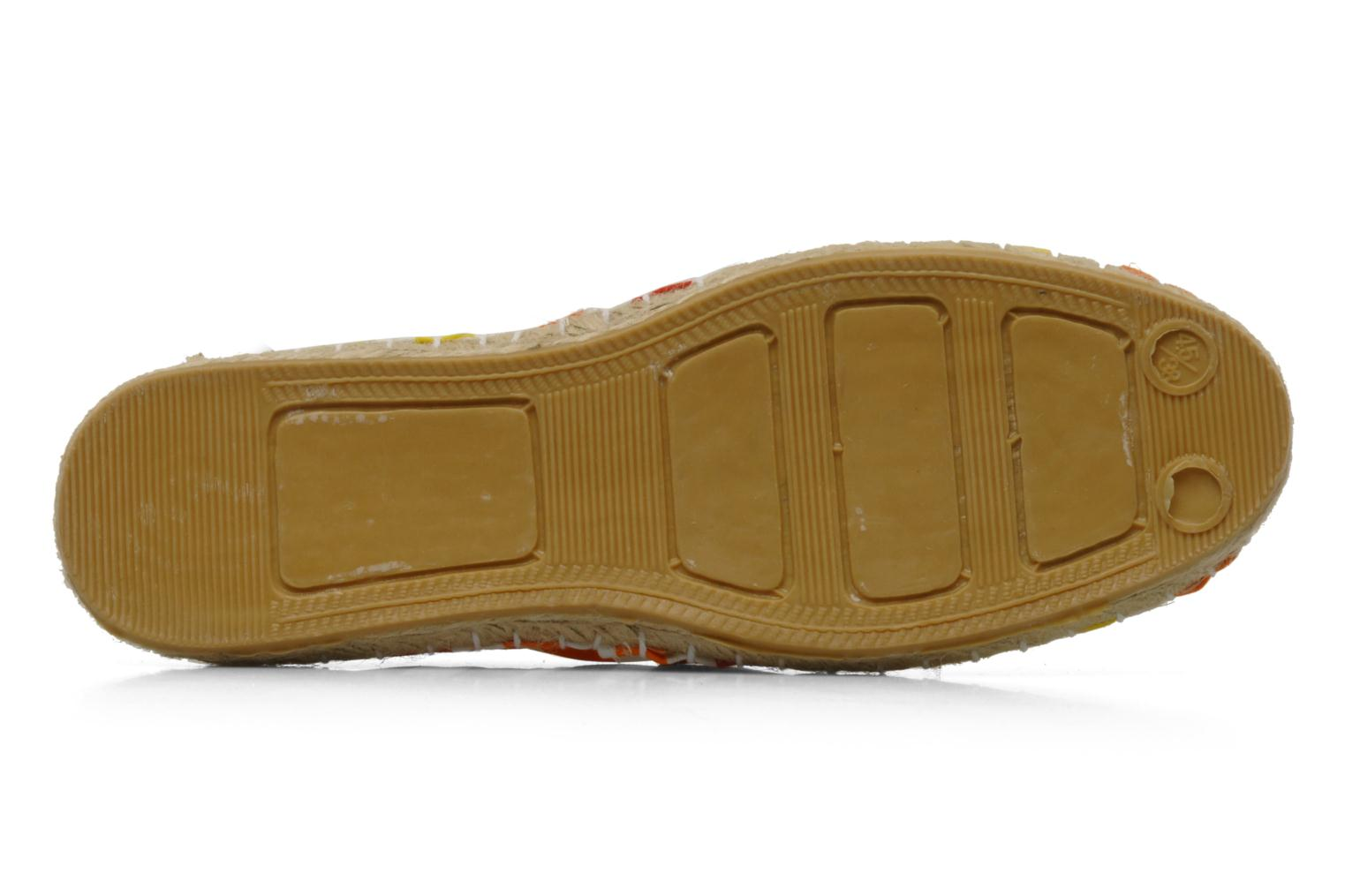 Espadrilles Little Marcel Espadrille 2 Multicolor view from above
