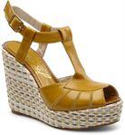 Sandales et nu-pieds Femme Inite