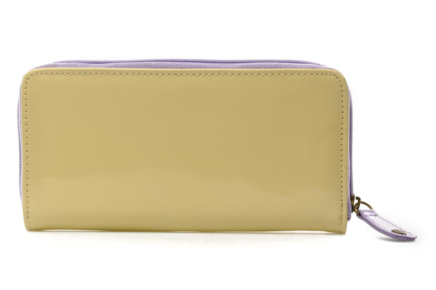 NOELLA PURSE LIGHT PURPLE AS