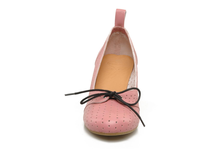 Margot Bubble Gum