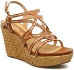 Sandali e scarpe aperte Donna Bridia