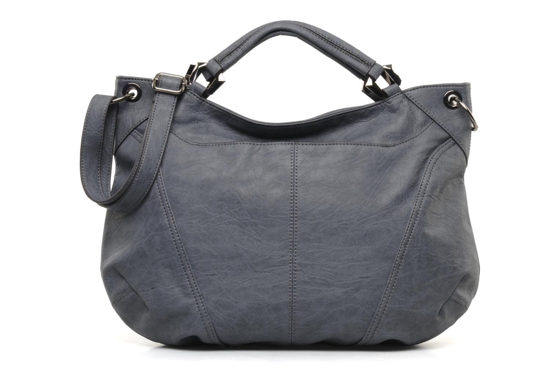 Handtaschen Esprit Betty Big City bag grau detaillierte ansicht/modell