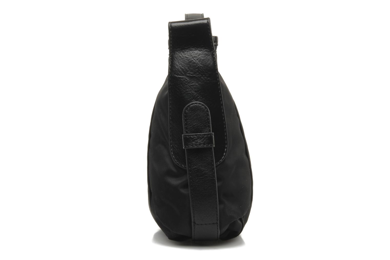 Handbags Esprit Branda Shoulder Black view from the right